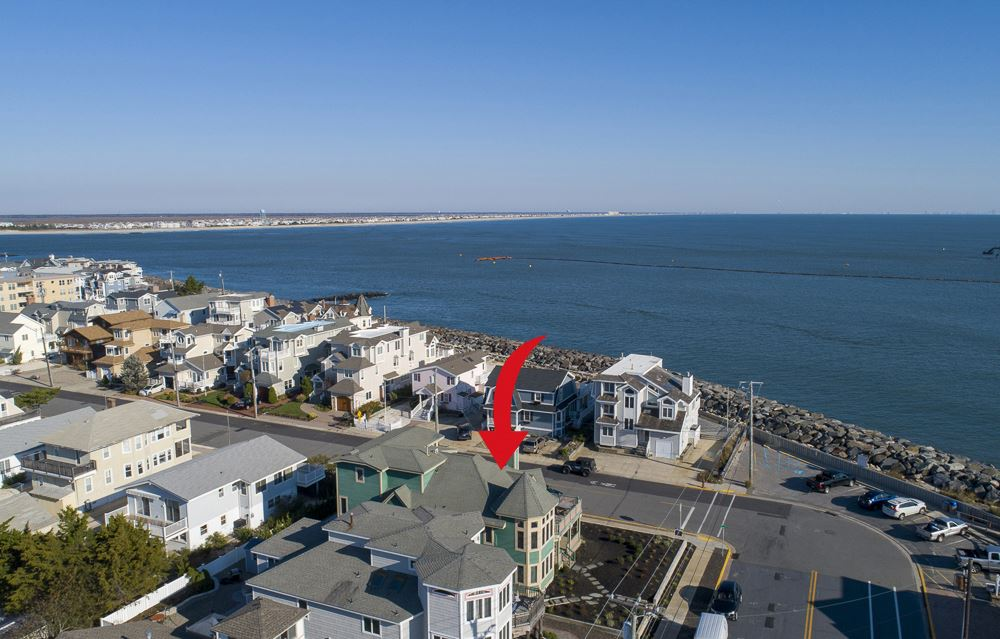 10 W 8th Street, Avalon NJ - Picture 23
