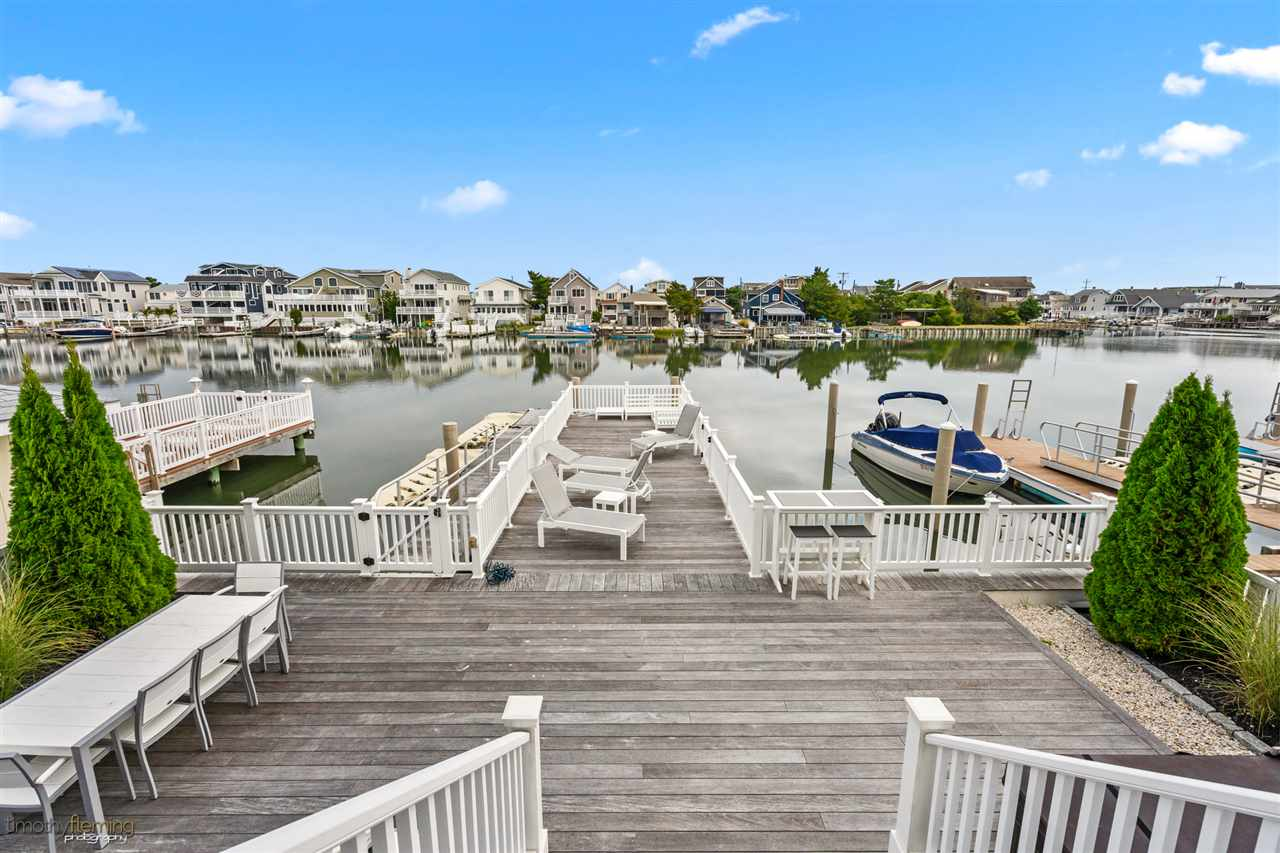 387 24th Street, Avalon,NJ - Picture 12