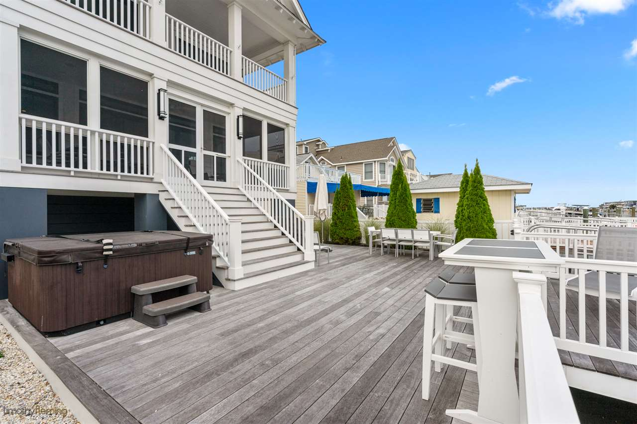 387 24th Street, Avalon,NJ - Picture 14