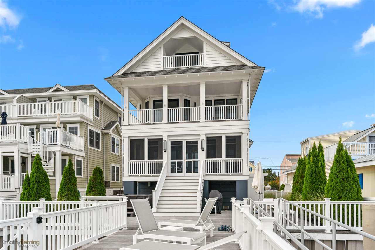387 24th Street, Avalon,NJ - Picture 15