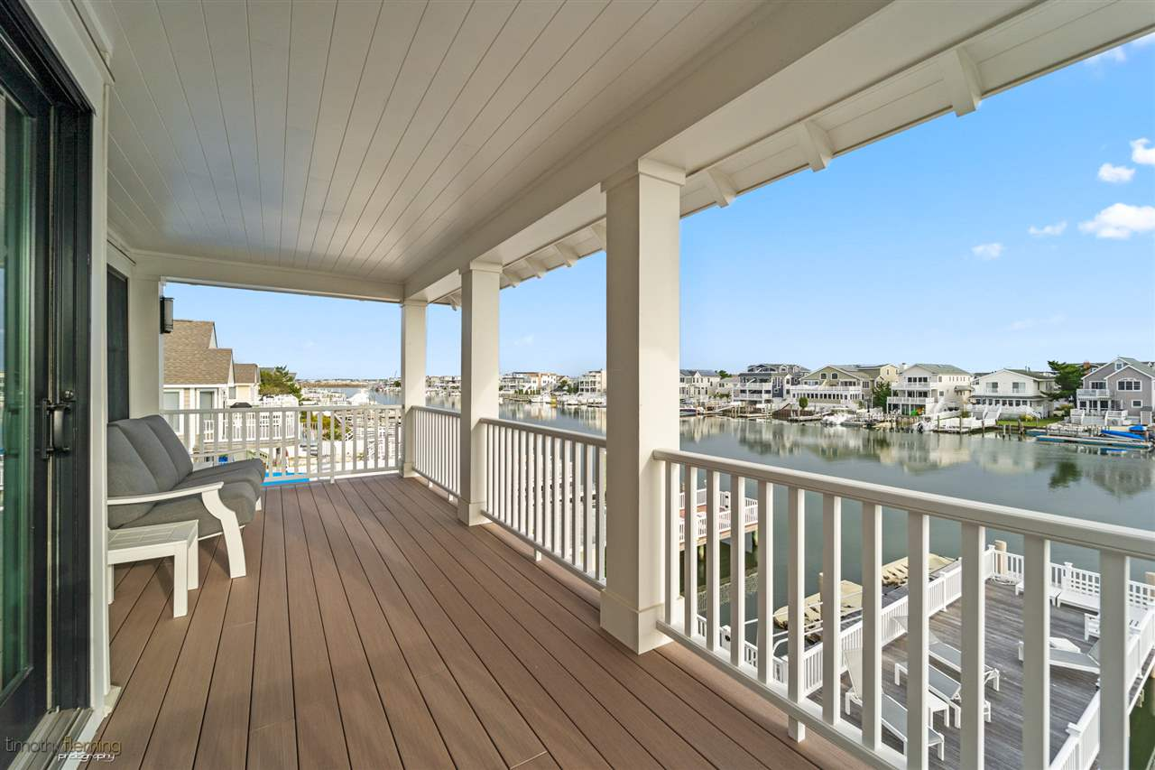 387 24th Street, Avalon,NJ - Picture 8
