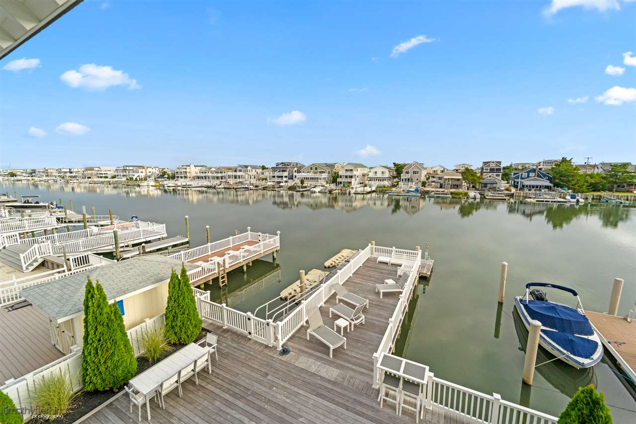 387 24th Street, Avalon,NJ - Picture 9