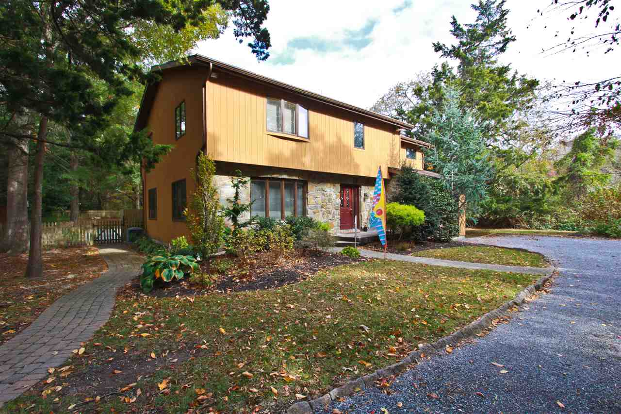 717 Town Bank, Cold Spring, NJ 08204