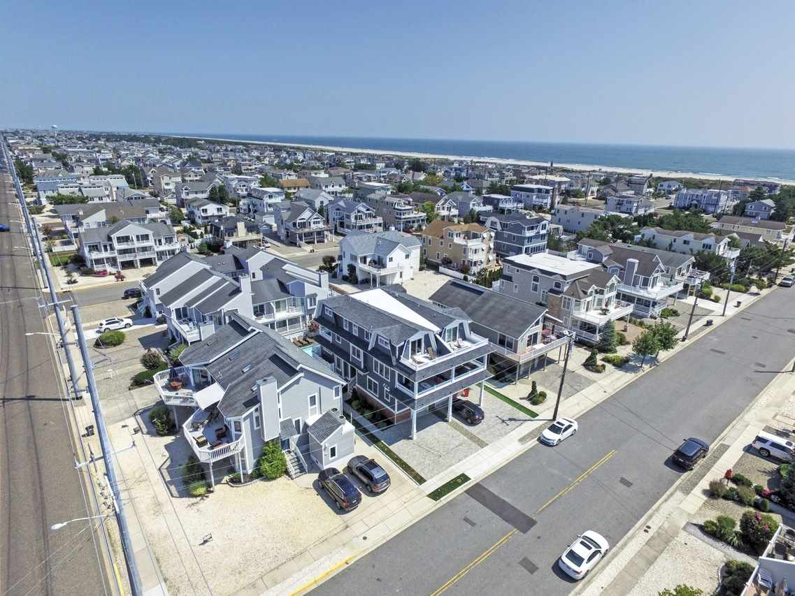 295 67th Street, Avalon NJ - Picture 2