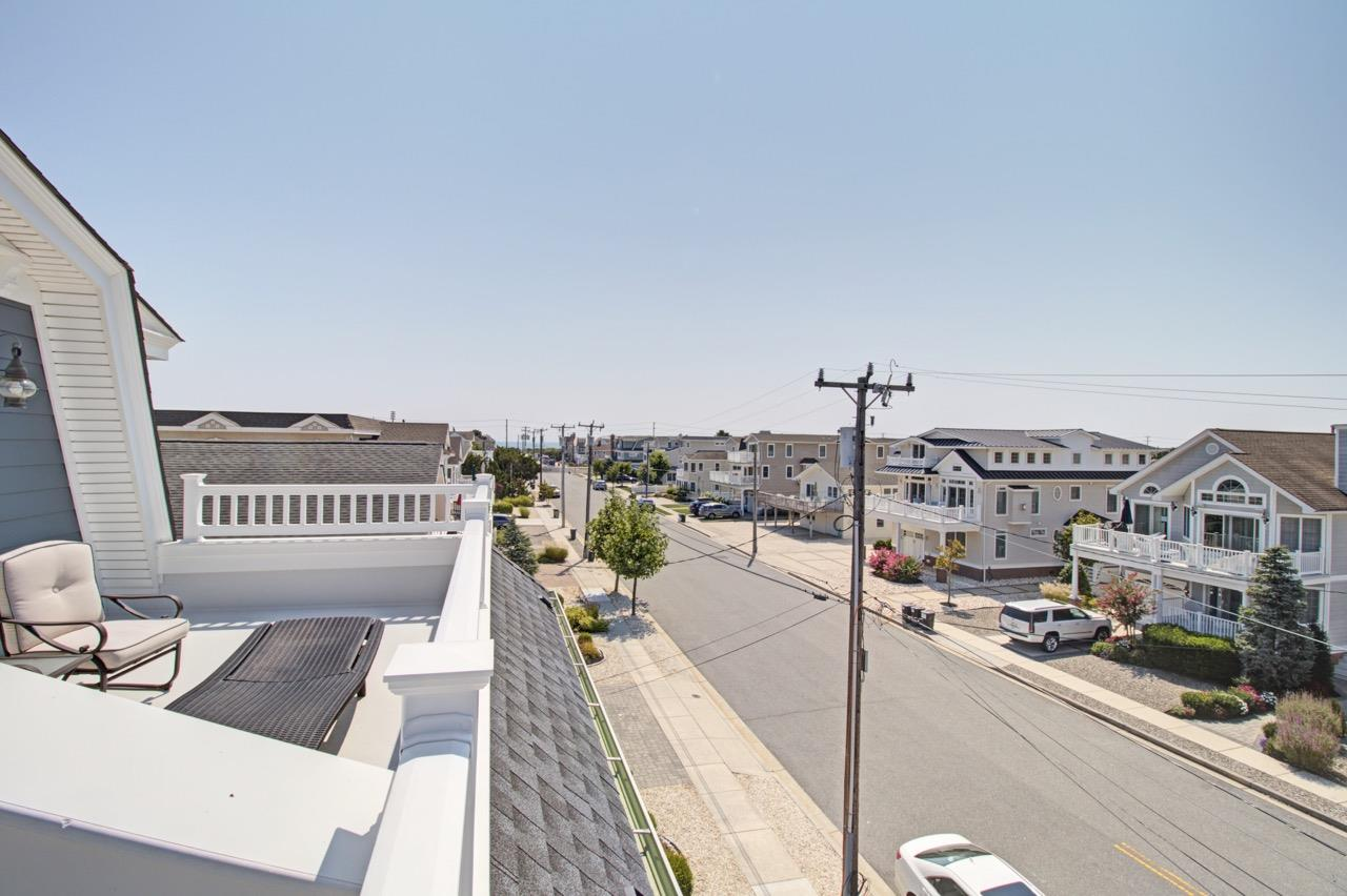 295 67th Street, Avalon,NJ - Picture 21