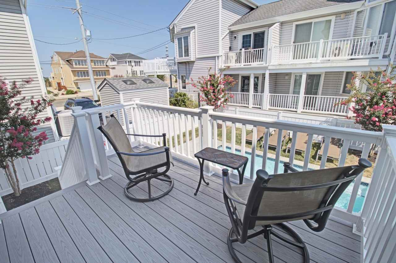 295 67th Street, Avalon NJ - Picture 22