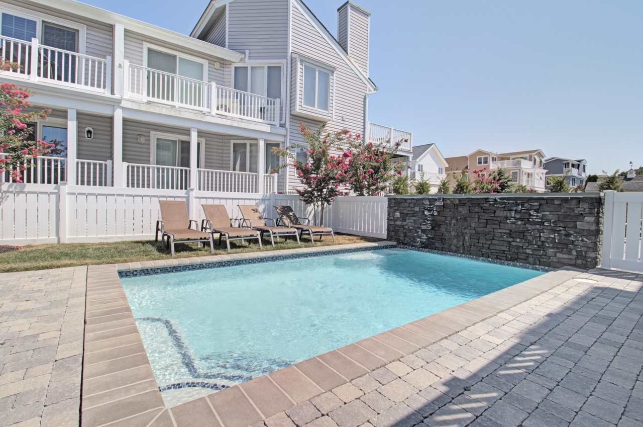 295 67th Street, Avalon NJ - Picture 24