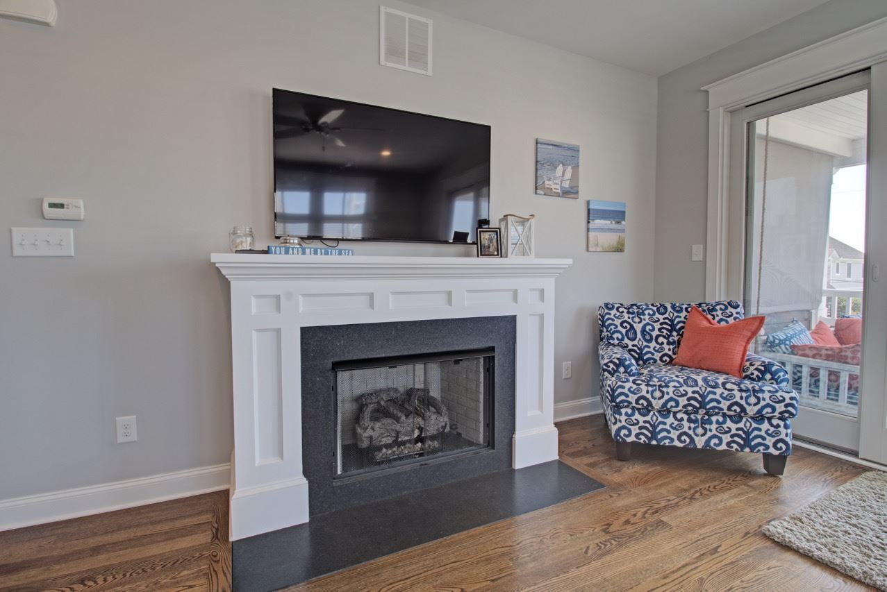 295 67th Street, Avalon NJ - Picture 9