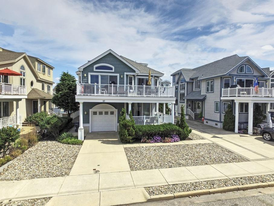 65 E 11th Street - Avalon, NJ