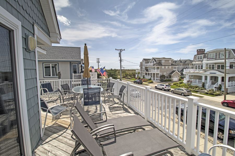 65 E 11th Street, Avalon,NJ - Picture 24