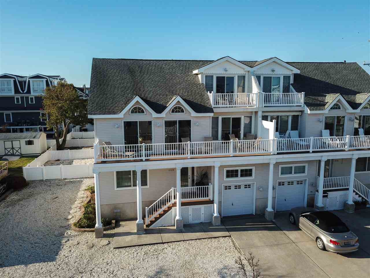 2529 Ocean Drive, Avalon,NJ - Picture 2