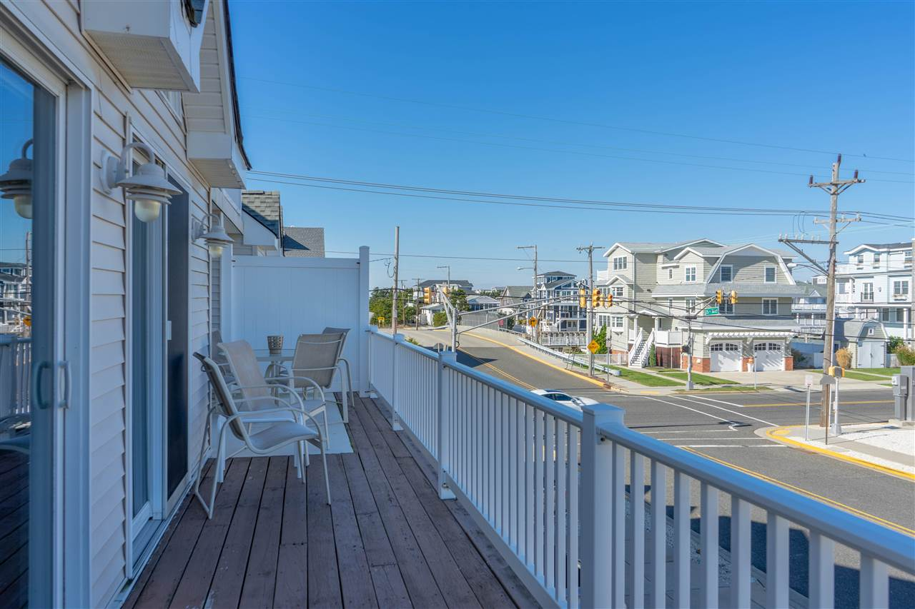 2529 Ocean Drive, Avalon,NJ - Picture 18