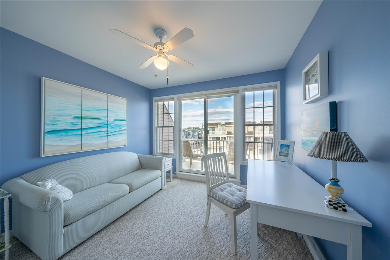 2529 Ocean Drive, Avalon,NJ - Picture 19