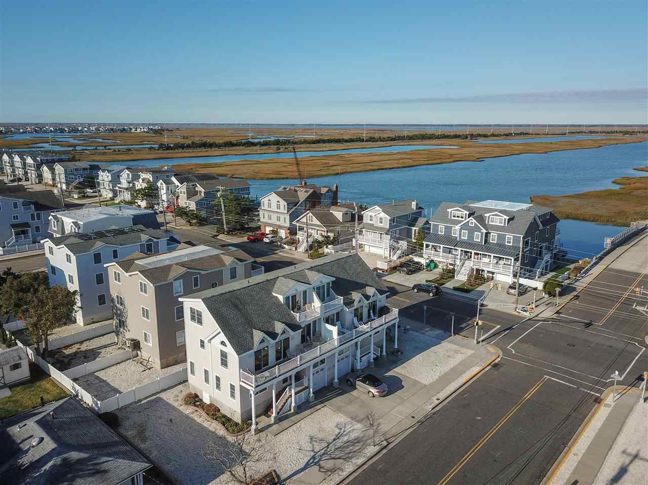 2529 Ocean Drive, Avalon,NJ - Picture 8