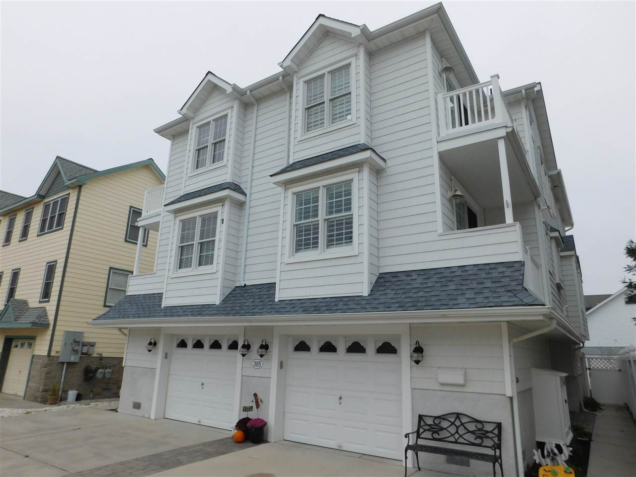 305 44th - Sea Isle City