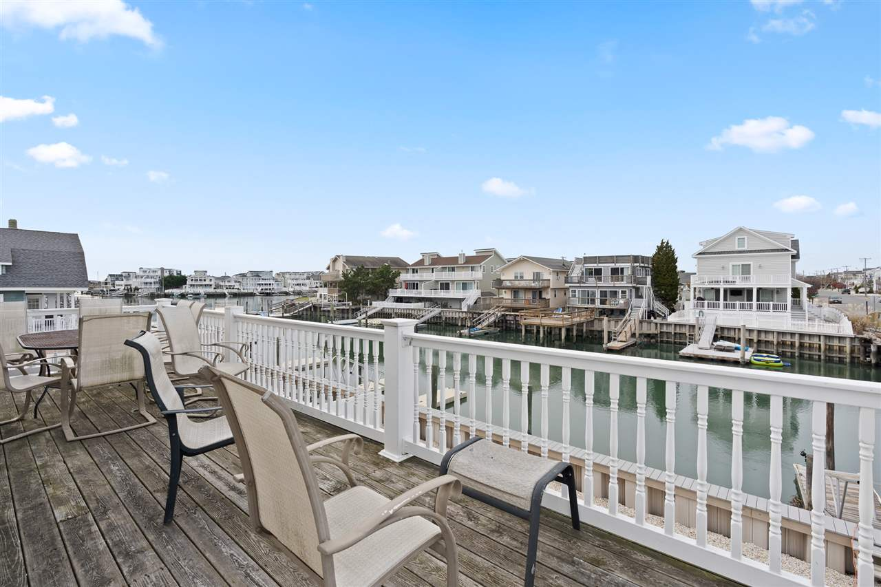 2110 Ocean Drive, Unit Numbers B, Avalon NJ - Picture 2