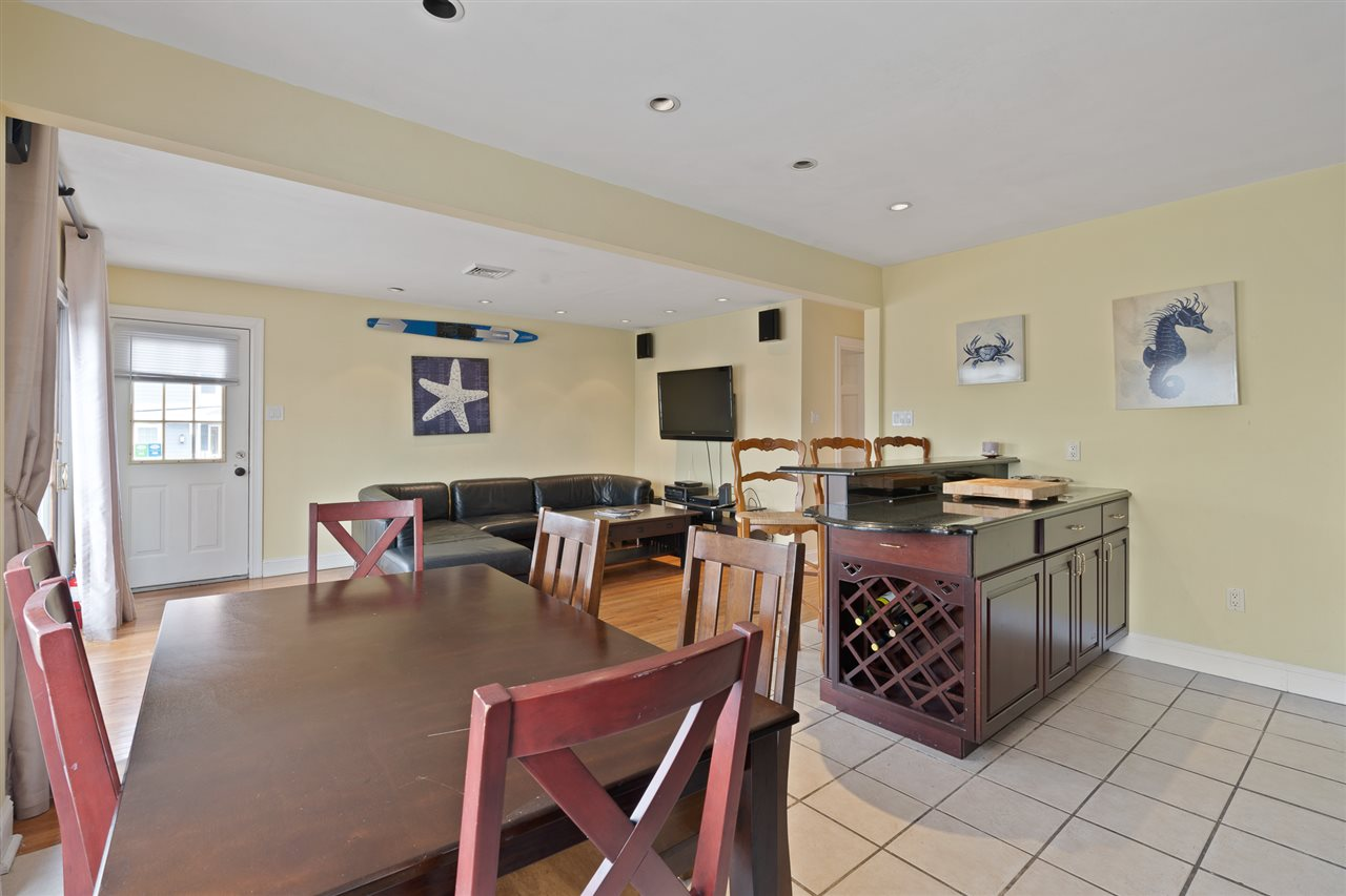 2110 Ocean Drive, Unit Numbers B, Avalon NJ - Picture 12