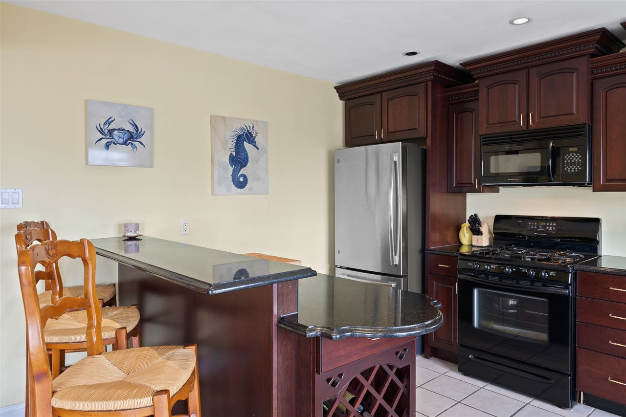 2110 Ocean Drive, Unit Numbers B, Avalon NJ - Picture 15