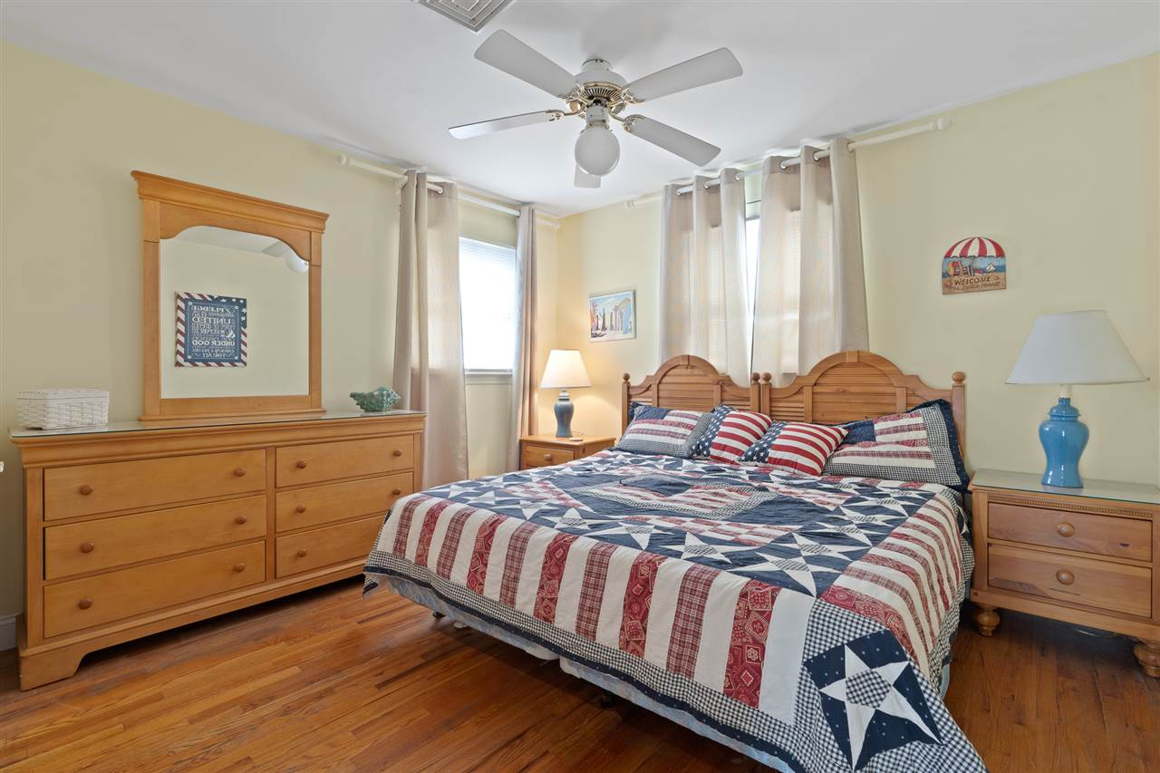 2110 Ocean Drive, Unit Numbers B, Avalon NJ - Picture 18