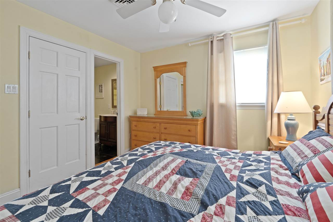 2110 Ocean Drive, Unit Numbers B, Avalon NJ - Picture 19