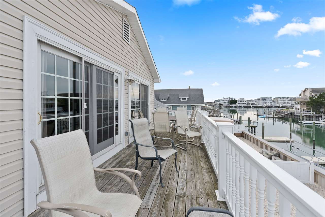 2110 Ocean Drive, Unit Numbers B, Avalon NJ - Picture 3