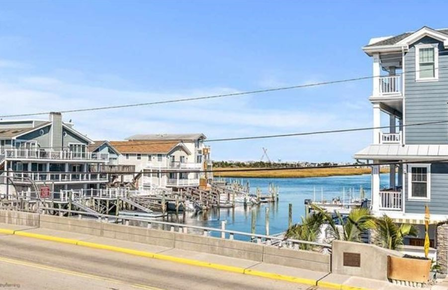 2110 Ocean Drive, Unit Numbers B, Avalon NJ - Picture 4
