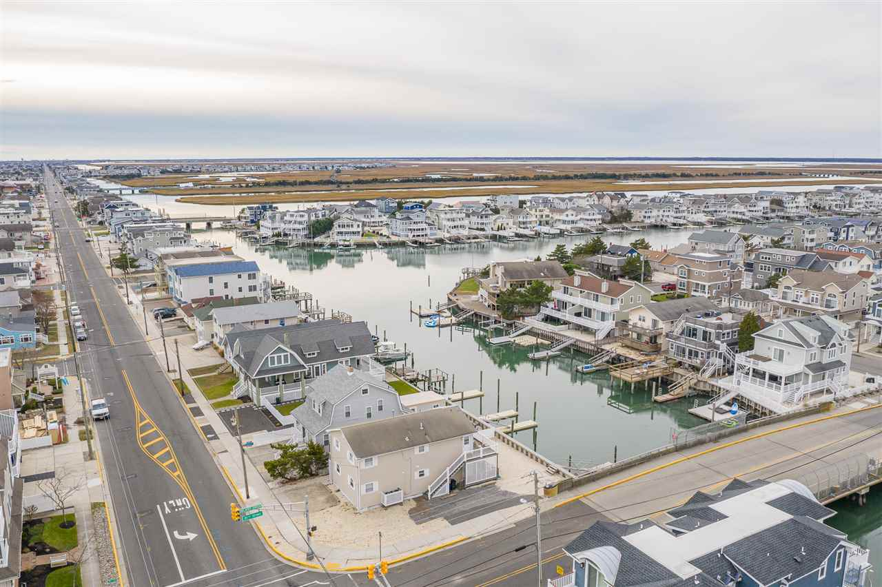 2110 Ocean Drive, Unit Numbers B, Avalon NJ - Picture 6