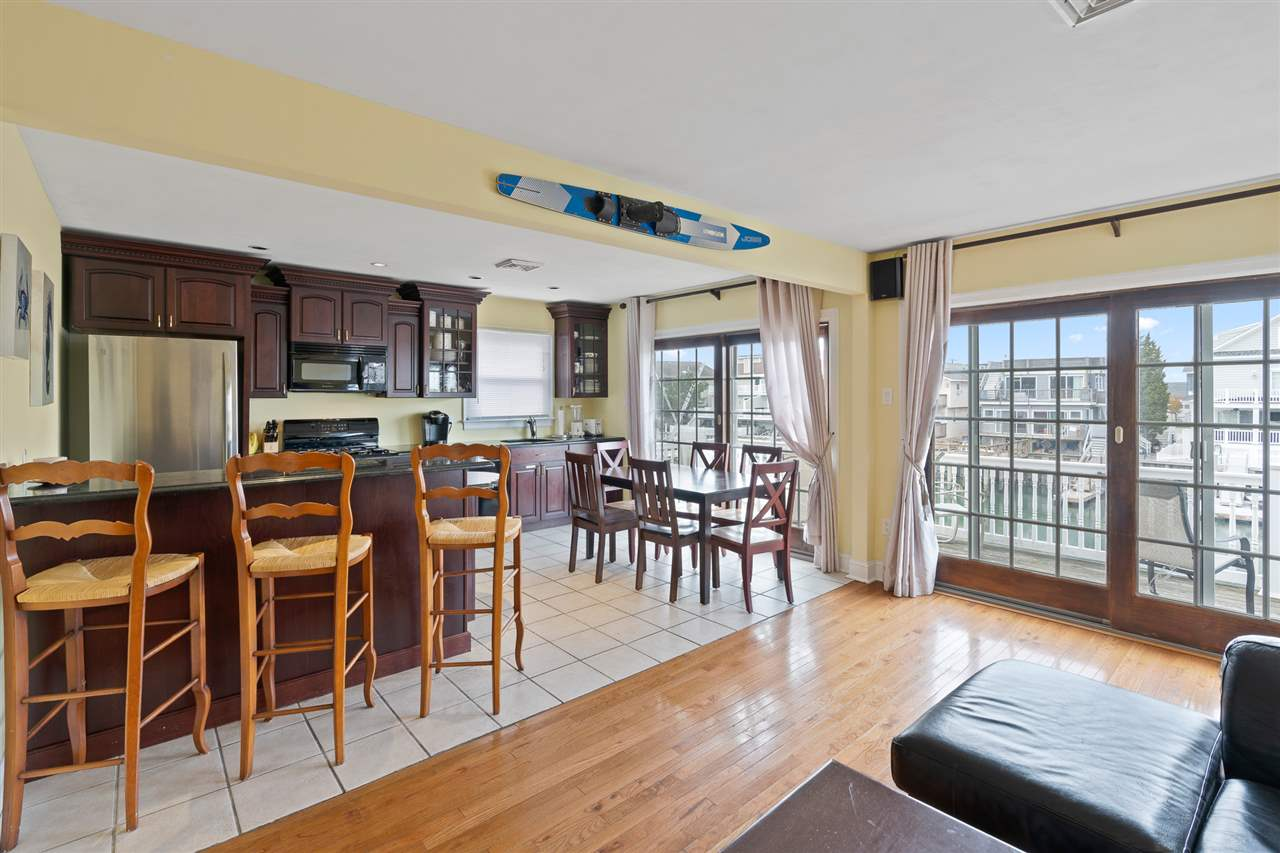 2110 Ocean Drive, Unit Numbers B, Avalon NJ - Picture 10