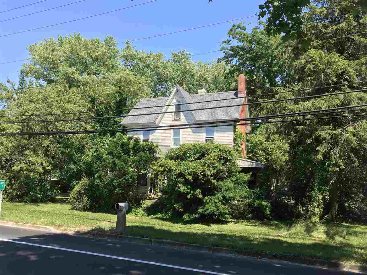837 Broadway, West Cape May, NJ 08204