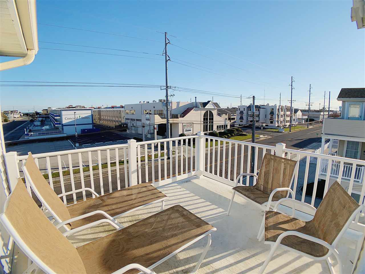 300 78th Street, Avalon,NJ - Picture 2