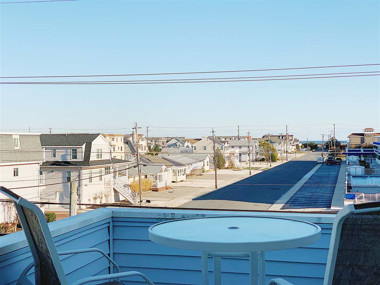 300 78th Street, Avalon,NJ - Picture 18