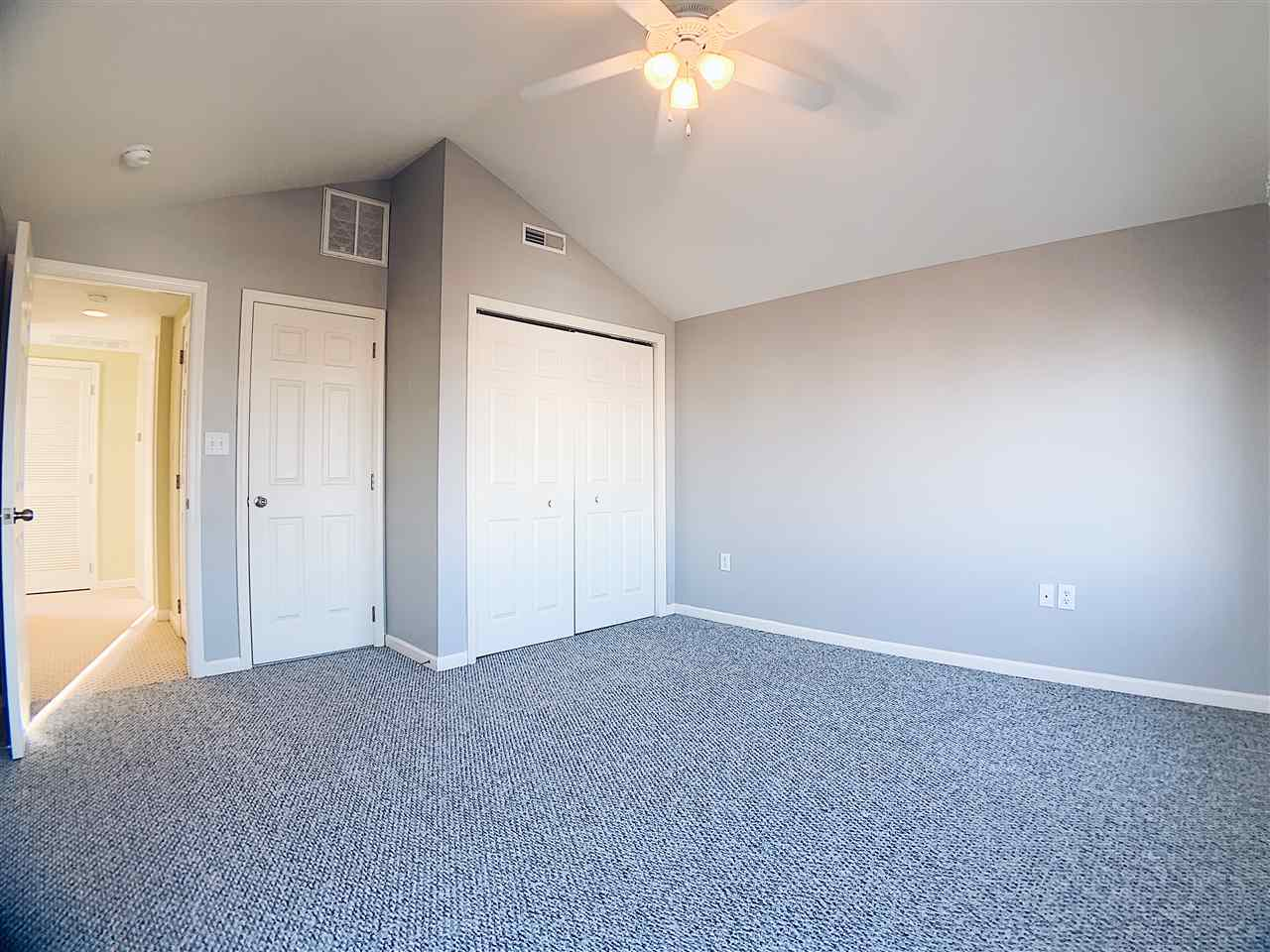 300 78th Street - Picture 19