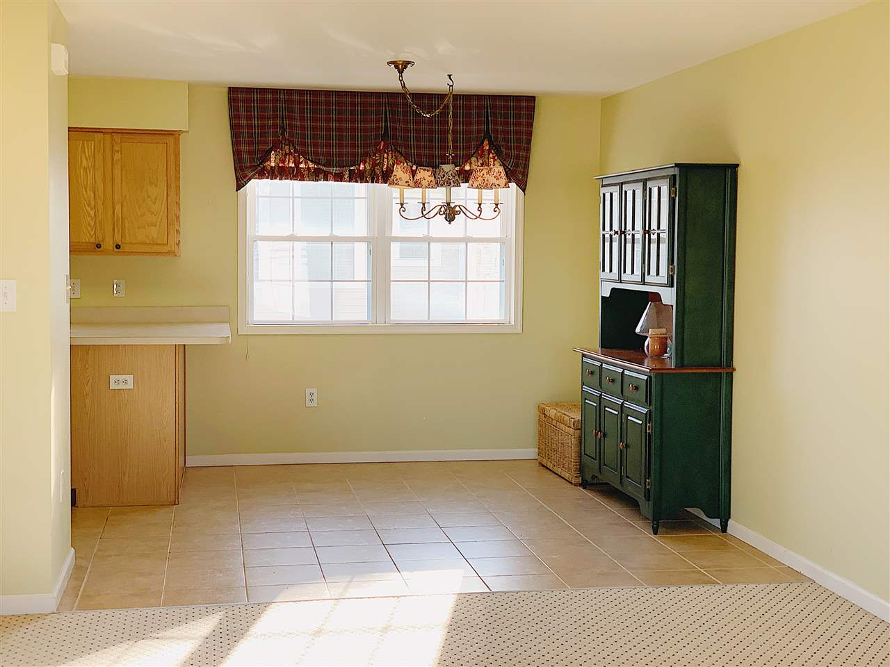 300 78th Street - Picture 20