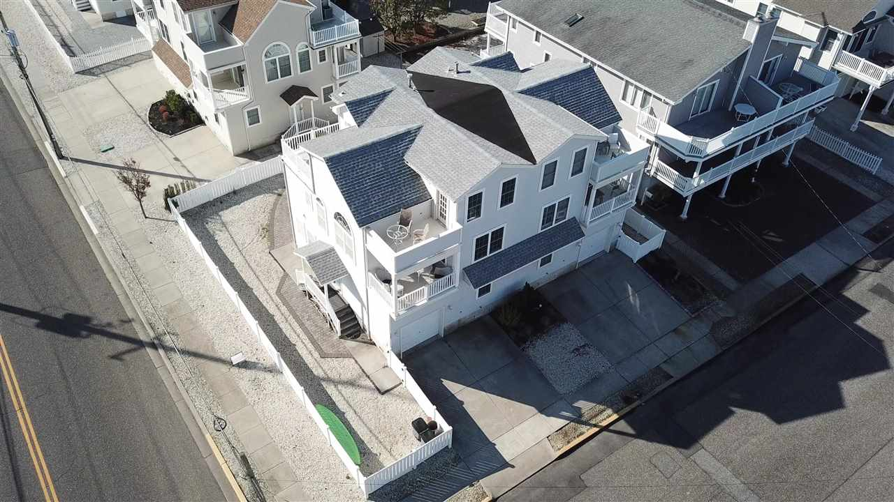 300 78th Street, Avalon,NJ - Picture 21