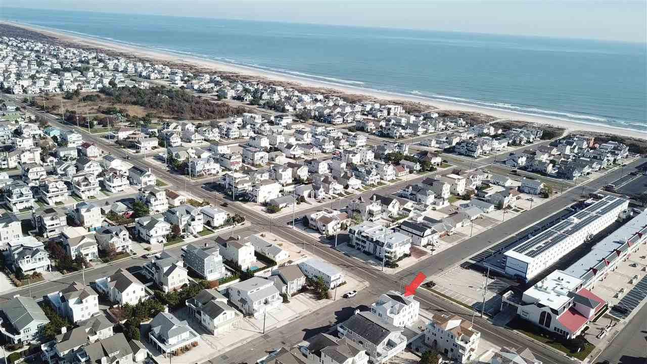 300 78th Street, Avalon,NJ - Picture 22