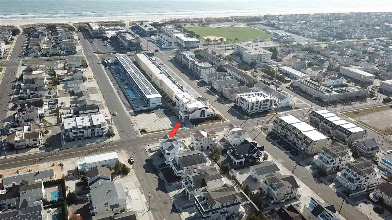 300 78th Street, Avalon,NJ - Picture 23
