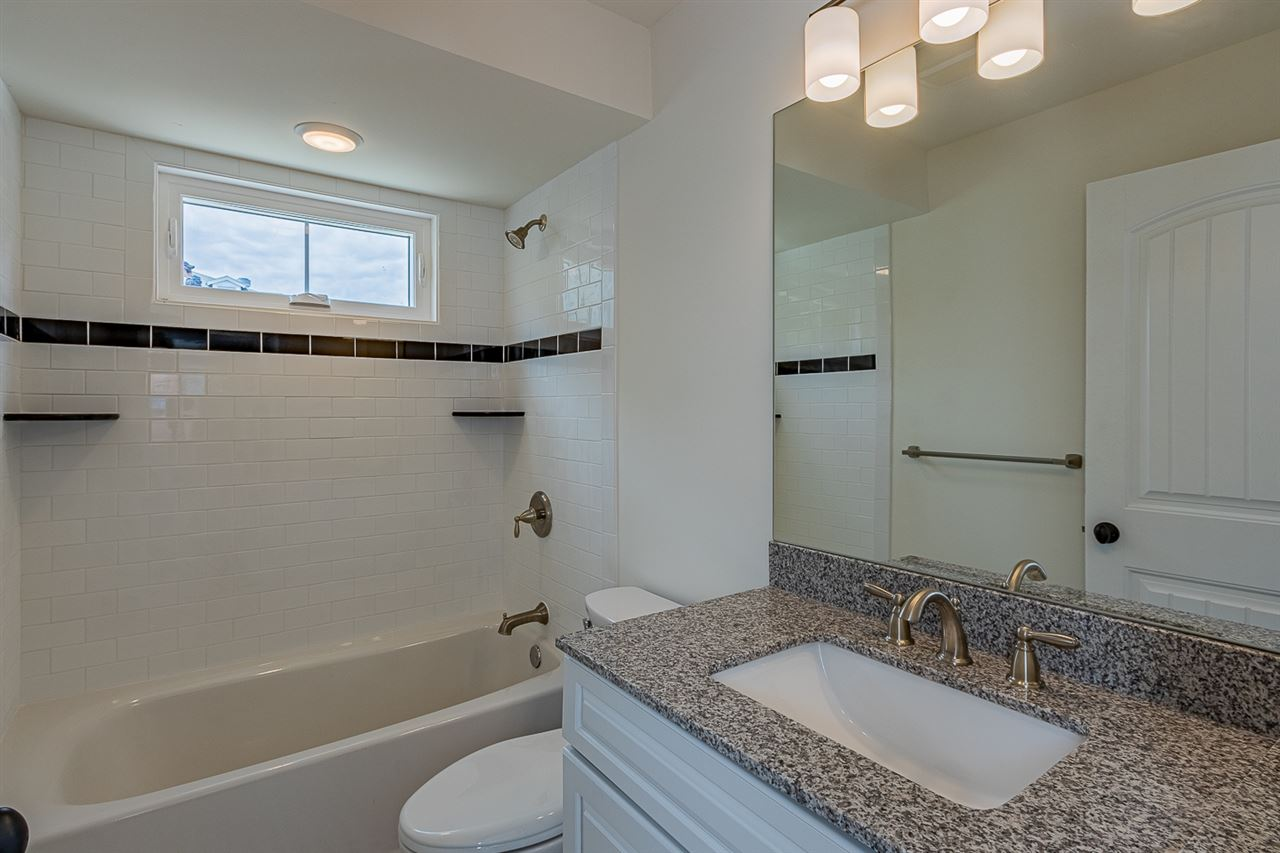 125 86th Street - Picture 13