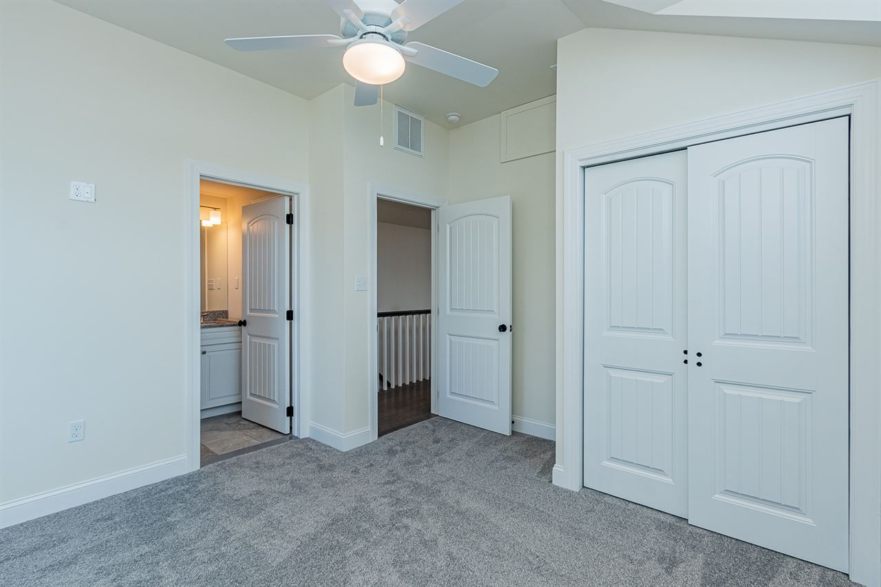 125 86th Street - Picture 14