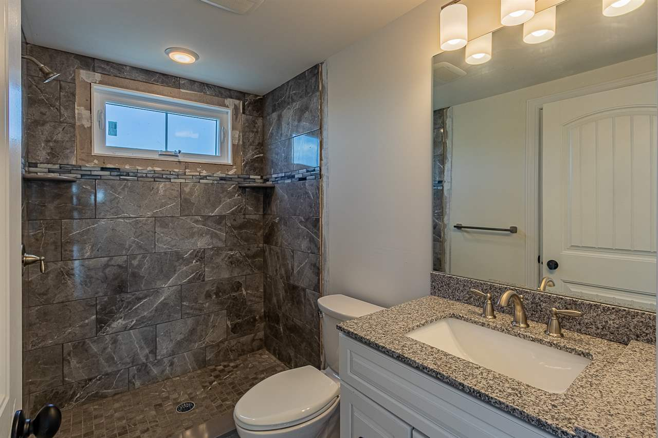 125 86th Street - Picture 16