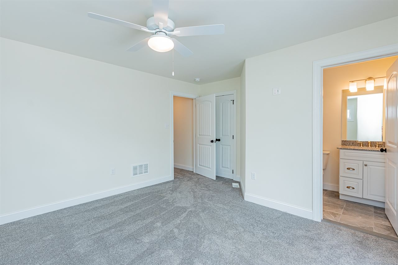 125 86th Street - Picture 19