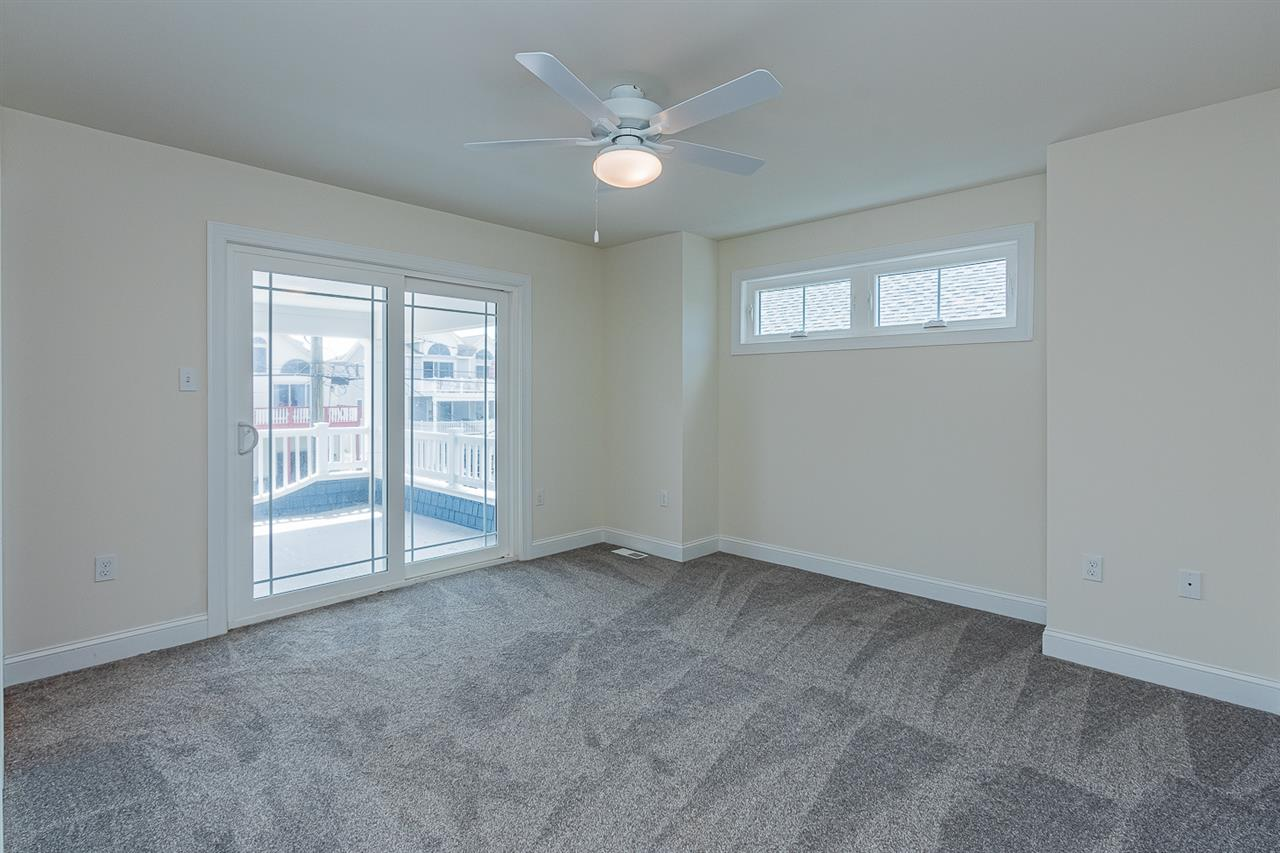 125 86th Street - Picture 20