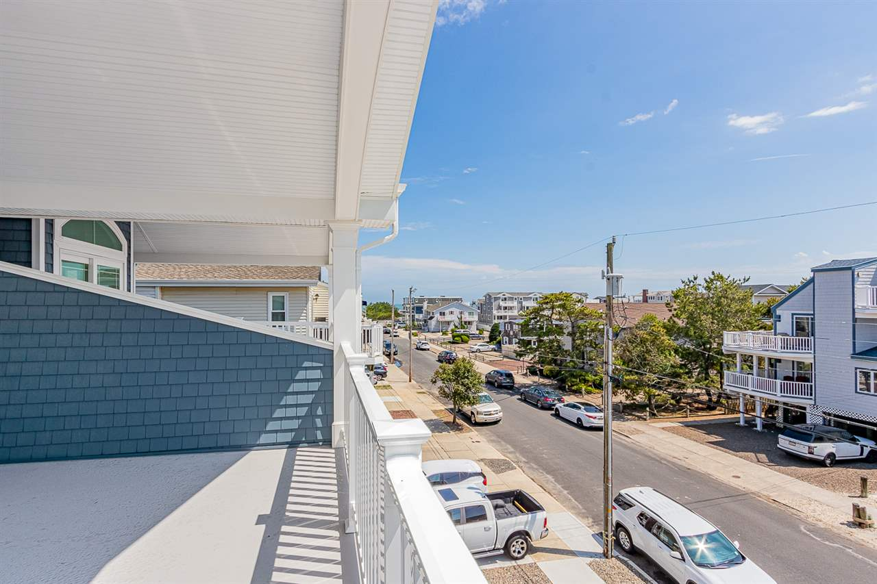 125 86th Street - Picture 4