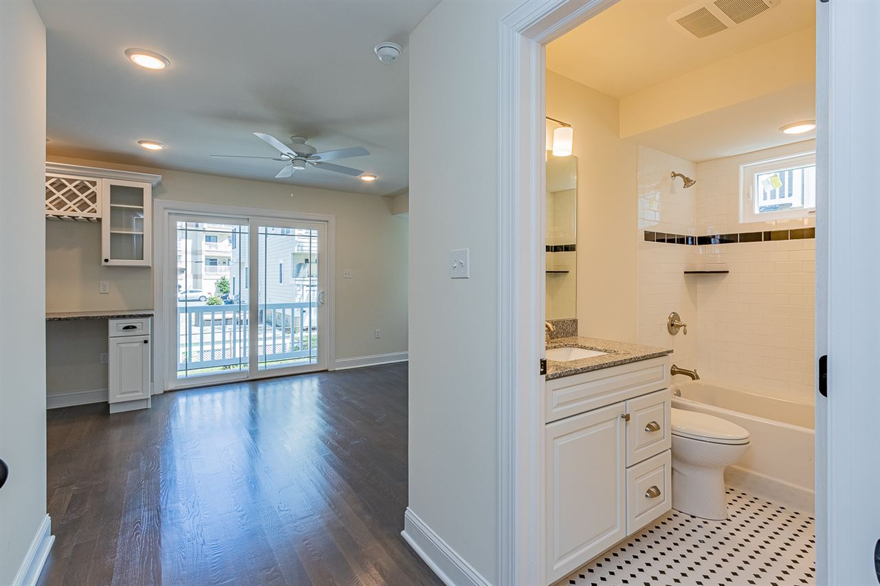 125 86th Street - Picture 5