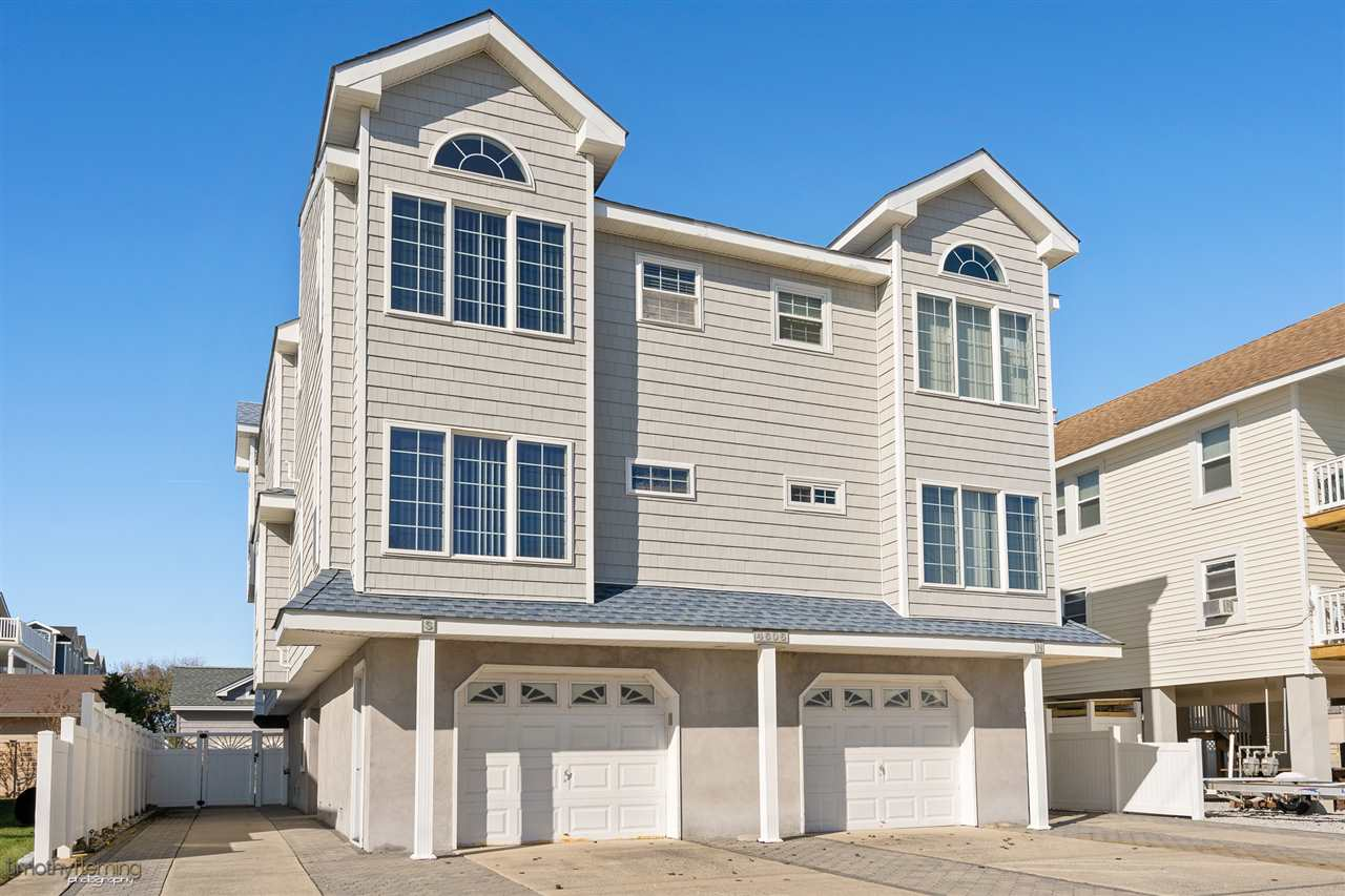 4606 Central Ave, Sea Isle City
