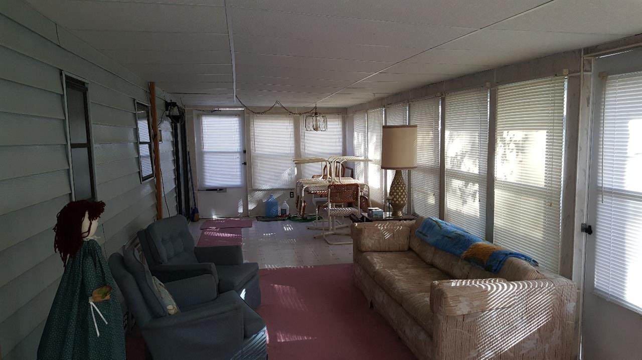 111 Sea Isle Junction  - Picture 4