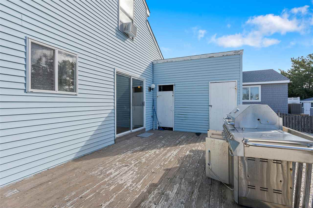 158 15th Street, Avalon NJ - Picture 4
