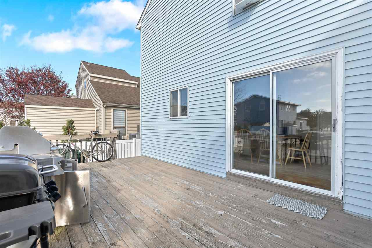 158 15th Street, Avalon NJ - Picture 5