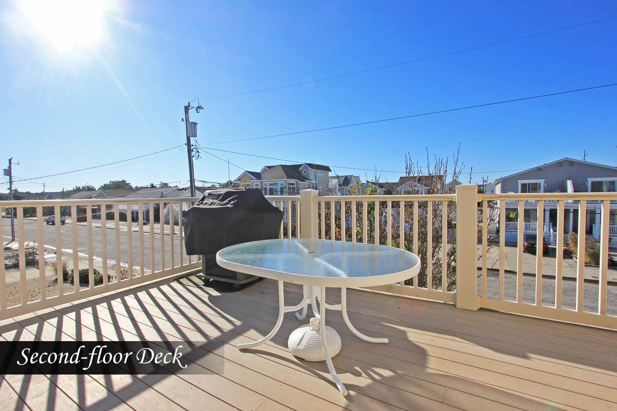 281 68th Street, Unit Numbers East, Avalon,NJ - Picture 13