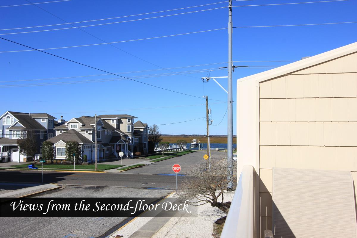 281 68th Street, Unit Numbers East, Avalon,NJ - Picture 14