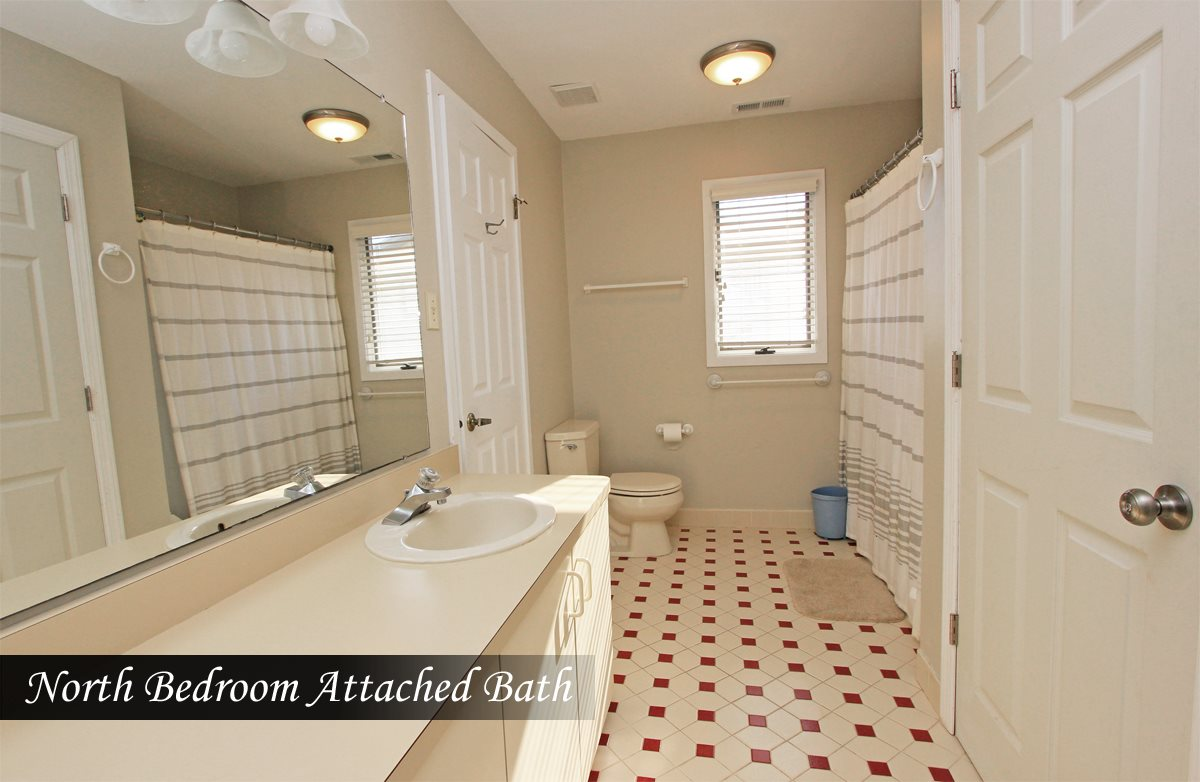 281 68th Street, Unit Numbers East, Avalon,NJ - Picture 5